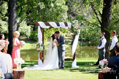 Lakeside-Lawn-Ceremony