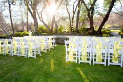 Lakeside-Park-Ceremony