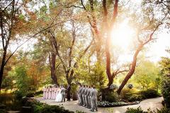 Lakeside-Park-Wedding