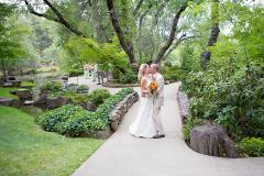Murphys-Lakeside-Park-Wedding-at-Ironstone
