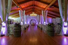 Alahambra-Wedding-Ceremony