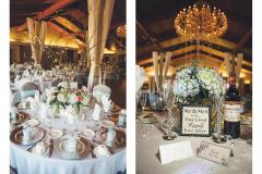 Ironstone-Alhambra-Music-Room-Reception-in-Murphys