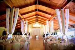 Ironstone-Wedding-Reception-Alhambra-Music-Room-in-Murphys