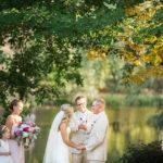 Princess Bride Wedding Murphys